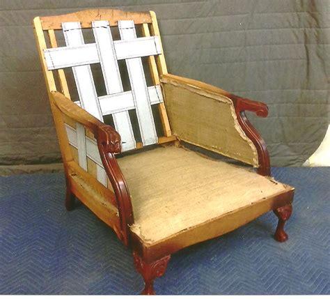Upholstery Repair Nj by Furniture Repair Nj 28 Images Antique Furniture Repair
