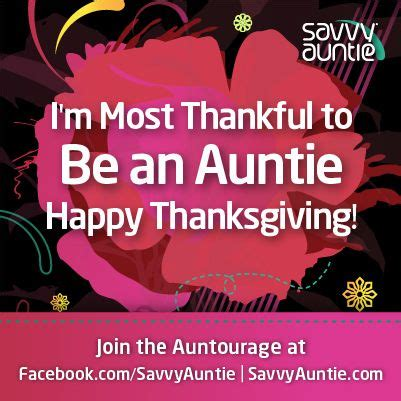 im  thankful    auntie happy thanksgiving aunt quotes niece quotes  love  niece
