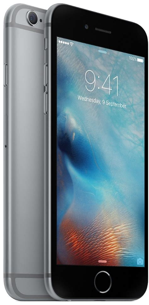 apple iphone  gb metropcs smartphone  space gray