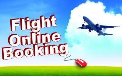 Cara Pesan Tiket Pesawat Online di Traveloka Bayar via
