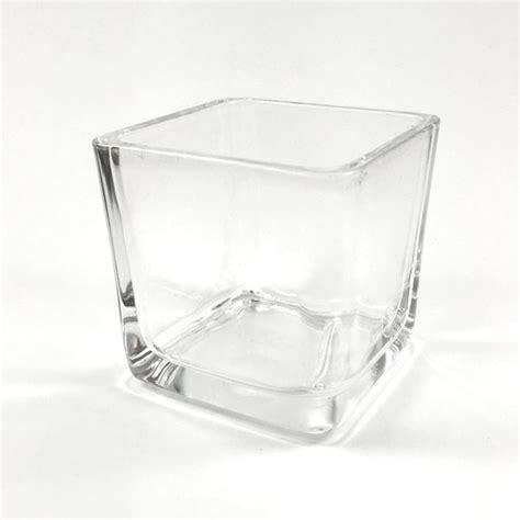 bicchieri plastica finger food coppetta in vetro trasparente da degustazione finger food
