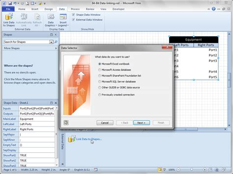 microsoft visio 2010 64 bit microsoft visio premium 2010 32 64 bit serial key html