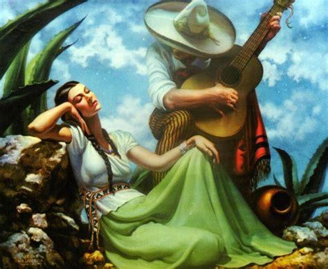 imagenes figurativas realistas famosas pintura moderna y fotograf 237 a art 237 stica pinturas famosas