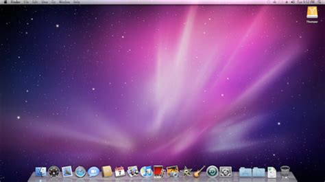 Mac Os X Version 10 6 8 file snow leopard desktop png