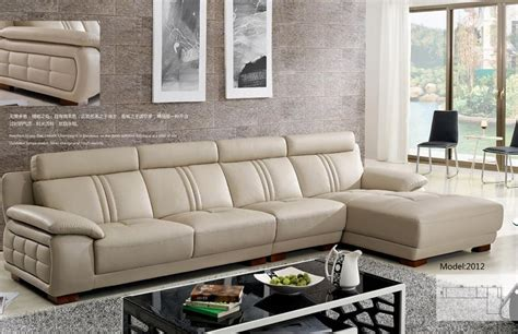 european modern furniture compare prices on american club china shopping buy
