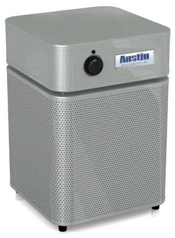 buy air purifiers hepa air purifier air cleaners on sale home air purifier