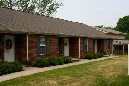paducah houses for rent floorplans and rates apartments for rent in paducah kentucky