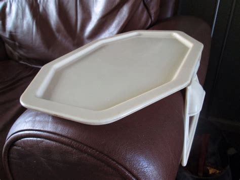 armchair trays armchair trays 28 images 1950s bakelite armchair tray armchair tray 28 images