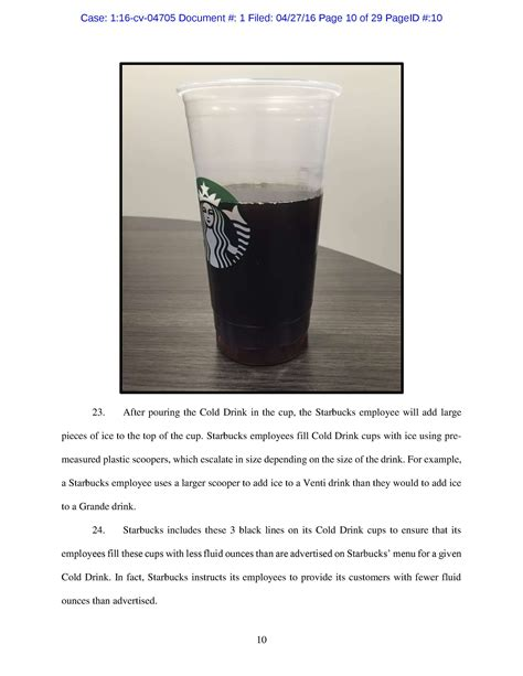 most ridiculous starbucks order 100 most ridiculous starbucks order 482 best stahbucks u2022 u2022lovah images on