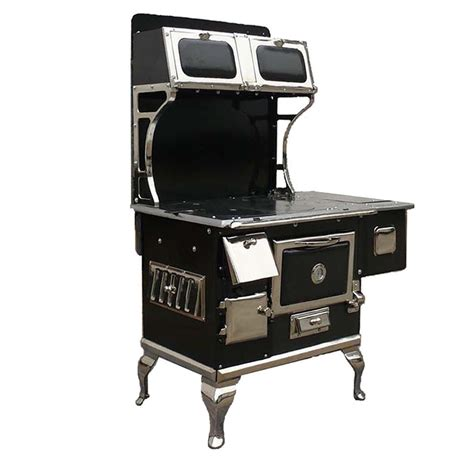 Microwave Cooker stoves wood cook stove