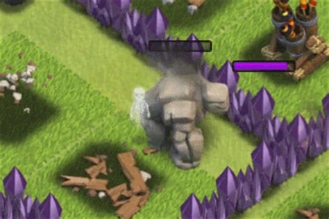 go clash of clans gif find & share on giphy