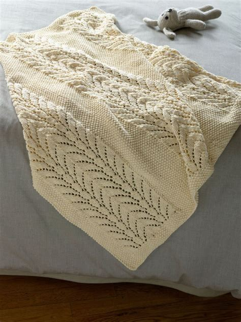 knitting needles for blankets 25 best ideas about knitting supplies on