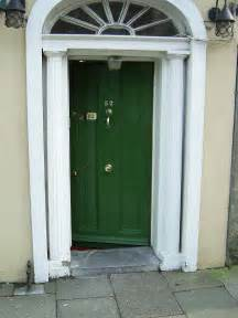 Green Front Door Paint Exterior Paint Colors For Homes Home Painting Ideas