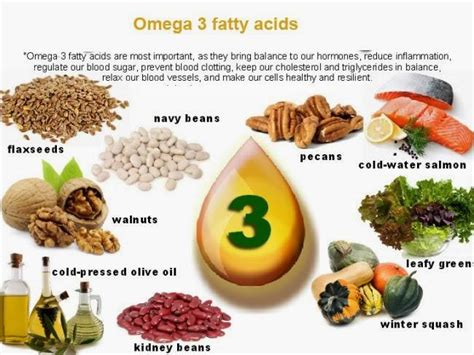 healthy fats for joints dr niraj vora causes of arthritis and suggested diet to