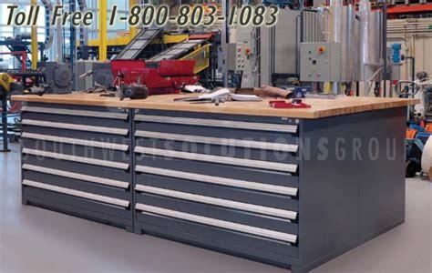 tool die storage nashville industrial modular drawer