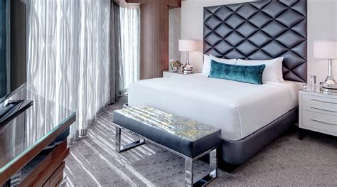 2 bedroom suites in las vegas on the las vegas hotel 2 bedroom suites on the scifihits