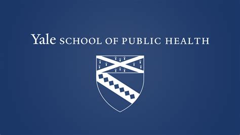yale school of health yale school of health lean study earf studios