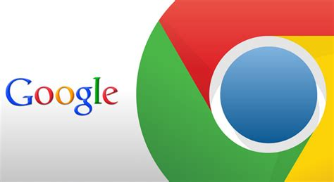 design google chrome المتصفح google chrome لمنصة الاندرويد يحصل على تصميم