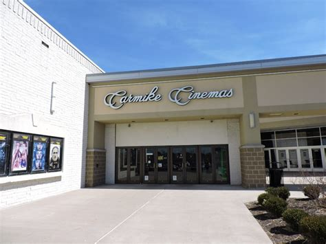 s day amc theatres theater undergoes change in ownership news sports