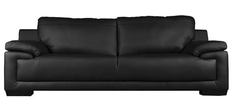 black couch sofa png images free download
