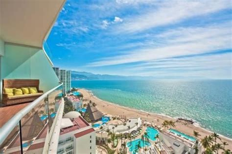 icon vallarta real estate vallarta