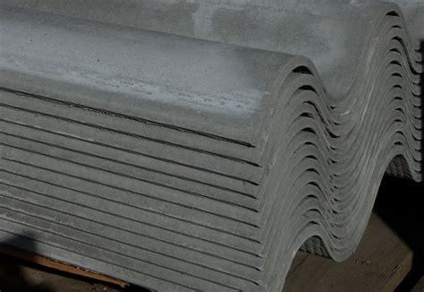 tuile fibro ciment amiante plaque fibro ciment sans amiante prix 2017