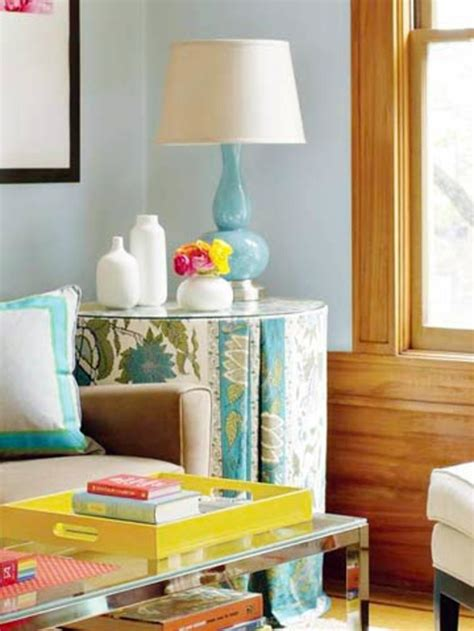 redesign living room redesign the living room furniture design decorating