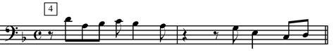 minor swing scales minor with swing 8ths yumiko matsuoka
