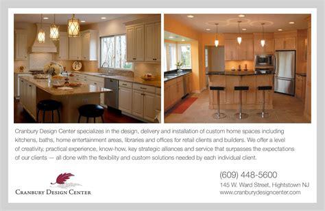 home design center new jersey 100 home design center nj empowerfitness nj a