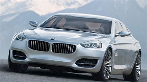 Bmw New Models 2020 by Bmw Plans For Future 2 Million By 2020 New Models And