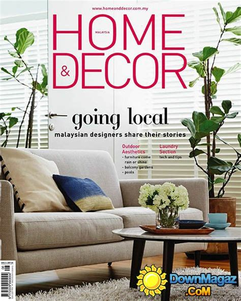 home decor my august 2016 187 pdf magazines