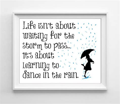printable dance quotes printable inspirational quotes of dance quotesgram