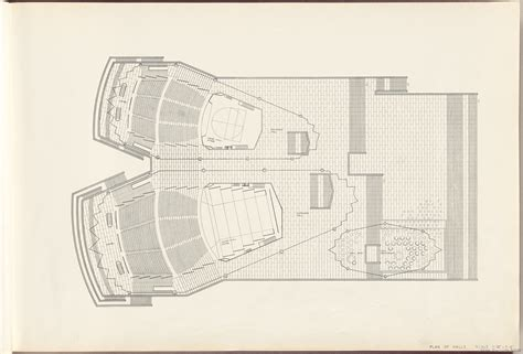 sydney opera house floor plan sydney opera house the book state records nsw