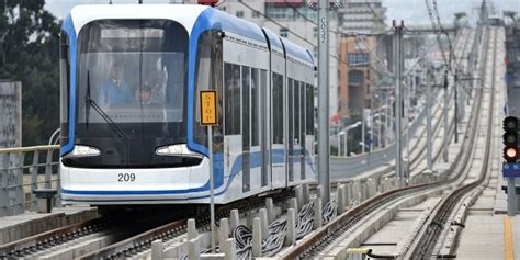 light rail ticket e tickets for addis ababa light rail transit wanted in