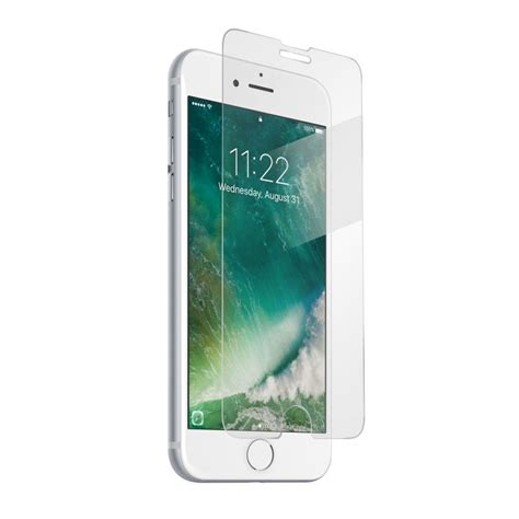 iphone 7 glass screen protectors bodyguardz 174