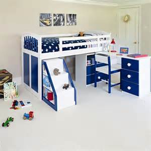 boys and bed top tips for decorating your boy s bedroom