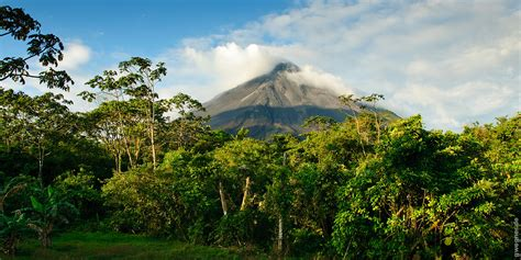 brasilien costa rica eine reise nach costa rica gewinnen gwegner de