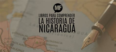 libro para entender la fotografa libros para comprender la historia de nicaragua managuafuriosa com