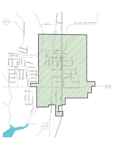 oncor street lights out anna tx official website report a street light outage
