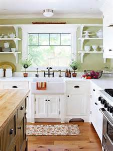 country kitchen styles ideas today s country kitchen decorating the budget decorator