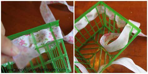 easter basket craft easter basket craft for i build your own easter basket