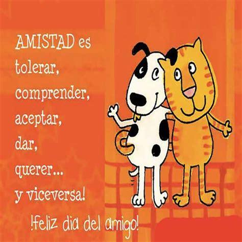 imagenes gratis feliz dia de la amistad feliz san valent 237 n 187 im 225 genes y frases del d 237 a del amor y