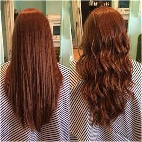 difference in a body wave and a perm beach wave perm hair nails pinterest not enough