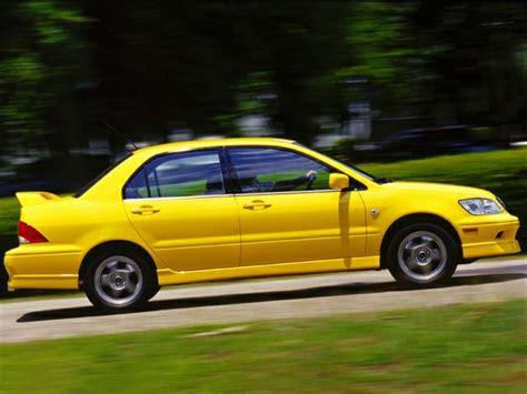 books on how cars work 2002 mitsubishi lancer engine control 2002 mitsubishi lancer oz rally 4dr sedan pictures
