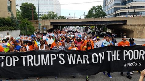nycha section 8 trump s hud cuts would have very negative impact on