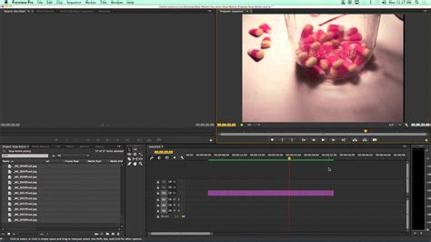 adobe premiere cs6 stop motion how to make stop motion animation on adobe premiere