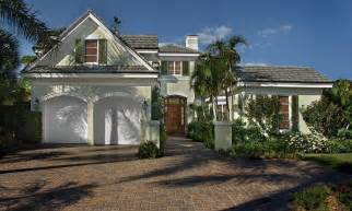 Independent Kitchen Design Custom Homes British West Indies John Mcdonald Co