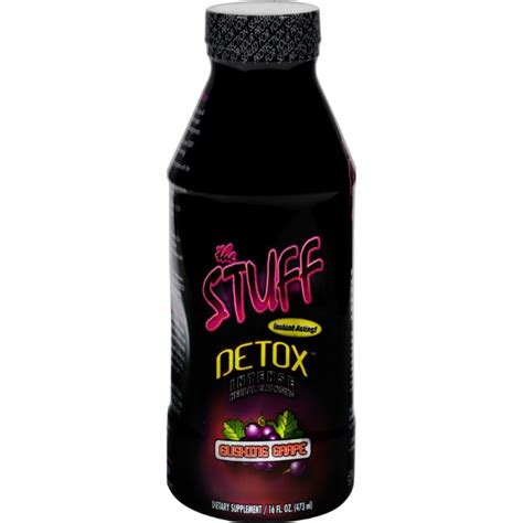 Tfa Grape 16oz detoxify liquid stuff grape 16 oz gundrylane gundrylane