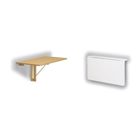 tavolo quadro calligaris tavolo pensile quadro calligaris connubia cb08