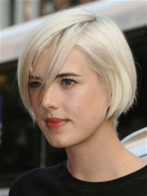 short blunt haircuts 15 short bob hairstyles not to miss the hairstyle
